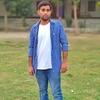 ImRam, 25, г.Gurgaon