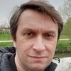 Кос мос, 49, г.Тула