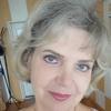 Лариса, 57, г.Караганда