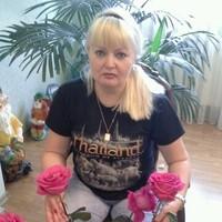 людмила, 62 года, Рак, Нижний Новгород