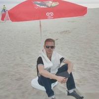 Dmitrij, 48 лет, Рак, Рига