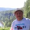Роман, 46, г.Пермь