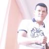 Kairat Abdikadirov, 36, Talgar