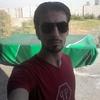 Wael, 28, Peterhead