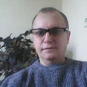 Ivan 50 Львів