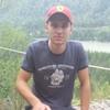 Влад, 22, г.Мамонтово