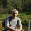 Aleksey, 57, Chelyabinsk