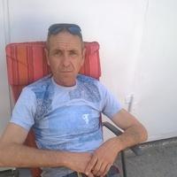 лиона, 60 лет, Водолей, Севастополь