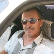 николай, 58, г.Варна