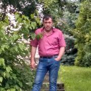 Анатолий Жаманов, 37, г.Нальчик