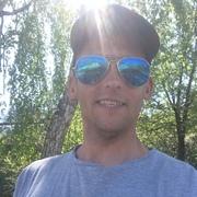 Виктор, 25, г.Лисичанск