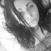 Анастасия, 24, г.Крымск
