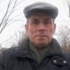 Юрий, 63, г.Кизнер