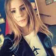 Мария, 21, г.Тольятти
