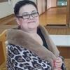Нина, 56, г.Архангельск