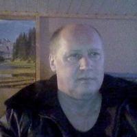 Анатолий, 62 года, Телец, Санкт-Петербург