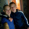 Антон, 22, г.Чапаевск