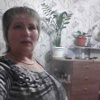 Наталья, 60 лет, Козерог, Переяславка