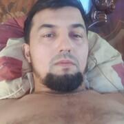 Махммуд Жно 30 Москва