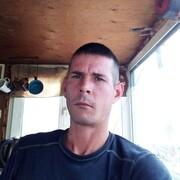 Евгений, 33, г.Горно-Алтайск