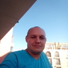 Andrey, 39, Borovo