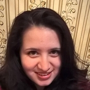 Регина, 26 лет, Водолей