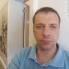 sergeii, 48, г.Хайфа
