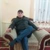 Азамат, 41, г.Ургенч