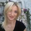 Lorka, 25, г.Кодыма