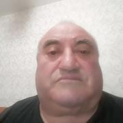 Левик 69 Челябинск