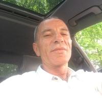 Артём, 45 лет, Телец, Рязань