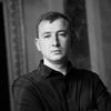 Евгений, 25, г.Кривой Рог