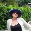 Татьяна, 58, г.Кабардинка