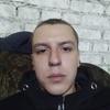 Сергей, 24, г.Новокузнецк