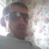 Алексей, 32, г.Анапа
