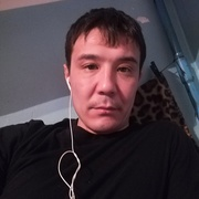 Аскар Нурсейтов 30 Усть-Каменогорск