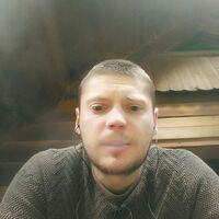 Евгений, 31 год, Рак, Николаев