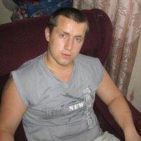 ИЛЬЯ, 34 года, Рыбы, Нижний Новгород