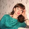 elena, 45, Велиж