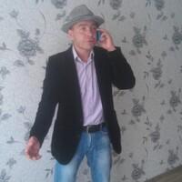 Павел, 38 лет, Скорпион, Кашира