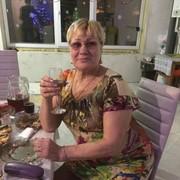 Тамара 81 Полевской