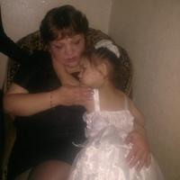 Березовская Наталья, 45 лет, Весы, Актобе