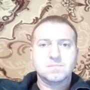 Володимир Причина 42 Львів