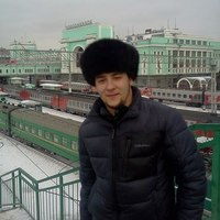 Алексей, 25 лет, Телец, Барнаул