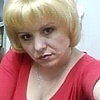 Жанна, 51, г.Кимовск