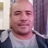 Адам, 44, г.Хабаровск