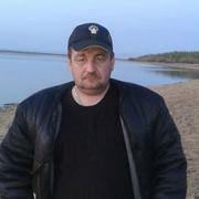 Вячеслав 50 Салават