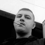 Женька, 28, г.Ковров