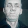 валерий, 52, г.Микунь
