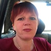 Елена, 36, г.Ярославль